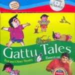 Gattu Tales