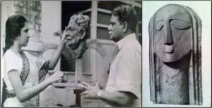 Sculptor-Combine-Image
